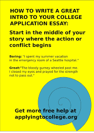 best college admission essay ideas college tips for writing a college application essay but also some good tips for a college interview which apply to job interviews as well