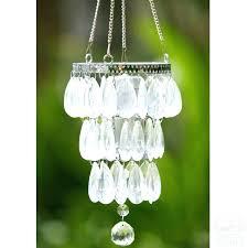 led mini chandelier battery powered light lighting s ottawa canada photo inspirations