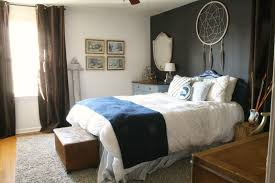 Boho Bedroom Hecalecom Boho Bedrooms Pictures For Decor Inspir