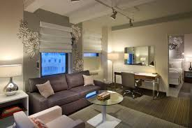 Mirage Two Bedroom Suite 2 Bedroom Suite Hotels New York City Hotel Suites Rooms Kimberly
