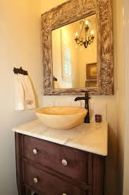 guest 1 2 bathroom ideas. Delectable Guest 1 2 Bathroom Ideas Is Like Popular Interior Design Picture Kids Room Fine King Iniohos A Content!