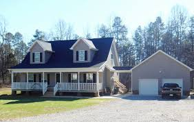 ranch style house plans with dormers beautiful cape cod style house