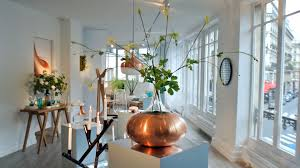 SIA Home Fashion Decorating Pinterest Design Portfolios - Home fashion interiors
