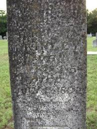 Hattie Rowena McKinley Norton (1858-1892) - Find A Grave Memorial