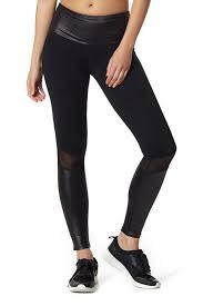 home all styles bottoms legging capris
