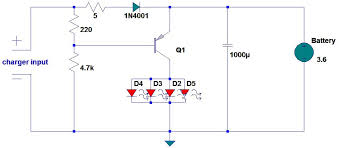 wiring diagram for 12v led lights wiring image 12 volt led light wiring diagram wirdig on wiring diagram for 12v led lights