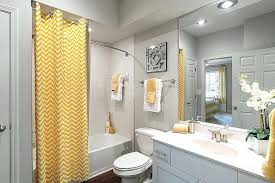 yellow and gray bathroom rugs gray and yellow chevron bath rug furniture yellow gray bathroom rugs