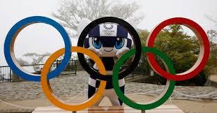Check spelling or type a new query. Los Juegos Olimpicos De Tokio 2020 Guia De Los Eventos De Medalla Dia A Dia