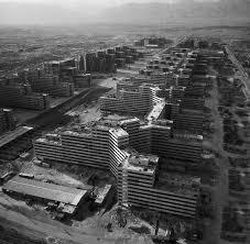 نتیجه تصویری برای درباره شهرک اکباتان