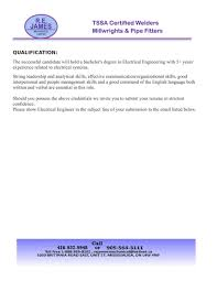 Health Education Cover Letter Templates Essays Stress Health