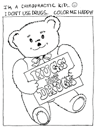 Red Ribbon Color Pages Free Red Ribbon Coloring Sheets Mymandarin Info
