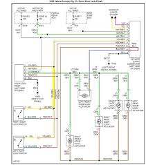 2003 forester wiring diagram wiring get image about wiring 2003 forester wiring diagram 2003 wiring diagrams collections