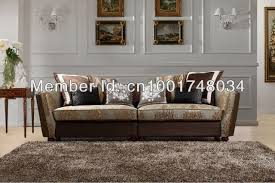 Middle eastern style furniture Arabian Style 2014 Promotion Set No Antique Luxor Sofa New Classic Middle East Style Living Room Furniture 321 K2018 Pufabric Sofa Buzzlike 2014 Promotion Set No Antique Luxor Sofa New Classic Middle East