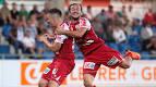 deutsche frauen nationalmannschaft handball steyr