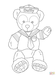 Free Printable Easter Coloring Pages App - iPad App Review - Clip ...