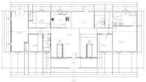 how to design your own house build house plans free design your own home