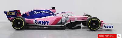F1 Cars For Sale F1 Authentics