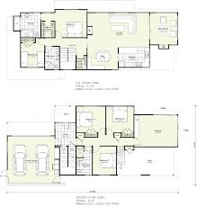 Nice Design Ideas 2 Modern Beach House Plans Nz Harwood Homes