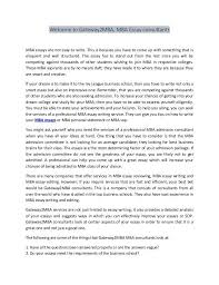the best academic reference letter ideas cv in  best mba essay editing site specialist s opinion