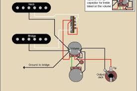 miller guitar standard tele wiring diagram fender electric guitar miller guitar standard tele wiring diagram