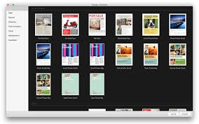 pages apps free for iphone ipad screenshot