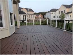 outdoor deck paint or stain. behr exterior deck stain colors outdoor paint or r