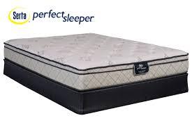 king mattress serta. Full Size Of Mattress:serta Perfect Sleeper Mattress Serta Escala Queen Awesome King R