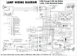 2008 silverado wiring diagram chevy 2500 radio ignition cobalt bcm full size of 2008 chevy colorado stereo wiring diagram aveo ignition bu power window diagrams uniq