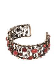 Купить <b>браслет</b> женский <b>Maurizio Mori</b> BR17083M, цены в Москве ...