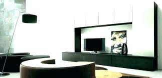 modern wall cabinet. Contemporary Modern Modern Tv Wall Units For Living Room Unit  Ideas   For Modern Wall Cabinet L