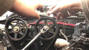 NB1 Timing Belt   Mostly MIATA likewise 1990 won't start after timing belt and water pump replacement   MX likewise Timing Belt replacement question in addition  additionally Miata after a timing belt job   MX 5 Miata Forum together with Full On Retard ed   The engine  that is    Miata Turbo Forum as well Miata MX5 1991 Model Alternator and Power Steering Belt also Chiburbian's 01' Lots of potential  no follow through build   Page likewise  in addition Water Pump Replacement likewise NB Miata timing belt change   revlimiter. on timing belt repment miata