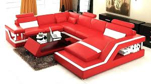 red leather couch red sectional couch red leather sectional sofa with recliners red sectional sofa with red leather