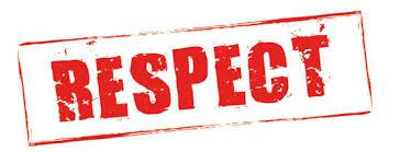 3 Regles Imparables Pour Gagner Le Respect De Son Ex