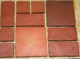 clay tile design ideas. Beautiful Clay Tiles Industry In Pakistan Texture Design For Living Room Car Porch  Ideas Laying Clay Tiles Art Throughout Clay Tile Ideas T