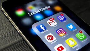 New Research Study Shows That Social Media Privacy Might Not Be Possible -  CPO Magazine