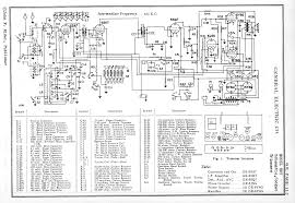 wiring diagram for car alarm wiring discover your wiring diagram ge radio schematics
