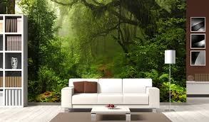 nature inspired furniture. Nature Inspired Wall Decor Furniture T