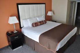 Amazing 3 Bedroom Myrtle Beach Hotels 2