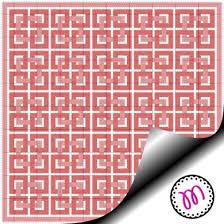 Celtic Twist Crochet Chart C2c Graphghan
