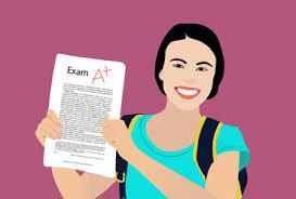 Assignment Help   Me  Get Rapid Homework Help from Professional Tutors Assignment Help  Dissertation Writing  Homework Help
