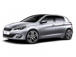 2018 Peugeot 301 Prices in UAE, Gulf Specs & Reviews for Dubai ...