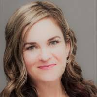 Brandy Wethington Perrill - Executive Director - Hendricks College ...