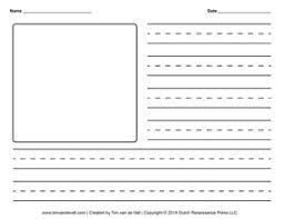 essayoutline essay outline template free sample example format sample cover letter for promotion bullying essay example examples of essay outlines format