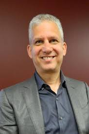 bucks county company signs licensing deal for blood based dr jay lombard co founder and chief scientific officer of genomind