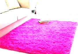 baby pink area rug rugs for nursery round light room