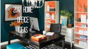 home office trends. home office trends i