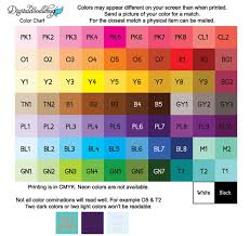 Carpet Quality Chart Us 119 7 5 Off Custom Monogram Carpet Wedding Aisle Runner Custom Aisle Runner Quality T C 37