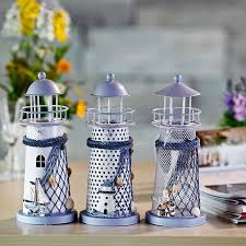 Small Picture 50 best Home Decor Accessories images on Pinterest Home decor