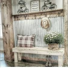 farmhouse style furniture. i may decorate my home farmhouse style furniture 7