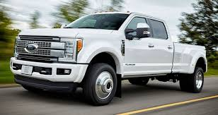 2018 ford f350 king ranch. simple 2018 2018 ford f350 throughout ford f350 king ranch